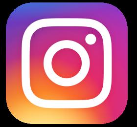 instagram_png9-280x260